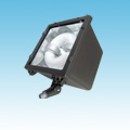 24VDC Solar Compatible Induction Flood Lighting of 24VDC Flood Lighting  category Neptun SKU Induction - 65xxx Series