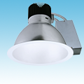 LED Downlight Retrofit Kits LED-10-inch-Commercial-Downlight-Retrofit-Kit
