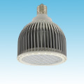 LED - Self-Ballasted Par56 Lamp for HID Par Systems of LED Bulbs   Non-Dimmable category Neptun SKU LED-95650-UNV  50W - PAR56