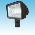 LED Flood Lights LED-Flood-Light-Fixture-LED-SW33-Series