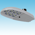 LED - Specification Grade Street Light - LED-779-L7 Series of LED Street Lights category Neptun SKU LED-779-L7 Series