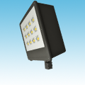 LED - 23 inch Flood Light Fixture  of LED Flood Lights category Neptun SKU LED-39 Series