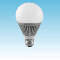 LED-A21 Analog Dimmable Bulb Medium Base (E26) of LED Bulbs   Dimmable category Neptun SKU LED - A21  Dimmable - 12W
