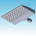 LED - Parking Lot Shoebox Fixtures - LED-31xxx-M5 Series of LED Area / Parking Lot Lighting category Neptun SKU LED-31-M5 Series