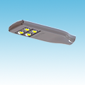 LED Modular Street Light Fixture - M2 of LED Street Lights category Neptun SKU LED-89-M2 Series