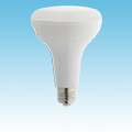 LED - R30 Bulb - Universal Voltage 120-277VAC of LED Bulbs   Non-Dimmable category Neptun SKU LED-33010-UNV  10W - R30