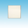 LED - 0-10V Dimming 2' x 2' Ceiling Panel of LED Ceiling Panels category Neptun SKU 2' x 2'                         0-10V Dimming
