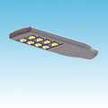 LED Modular Street / Roadway Light Fixture - M4 of LED Street Lights category Neptun SKU LED-89-M4 Series