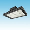 LED - IP66 Outdoor Rated - Low Bay Fixtures LED-49-14 Series of LED High Bay and Low Bay Fixtures category Neptun SKU LED-49-14 Series