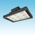 LED - IP66 Outdoor Rated - Low Bay Fixtures LED-49-18 Series of LED High Bay and Low Bay Fixtures category Neptun SKU LED-49-18 Series