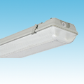 LED - Vapor Tight IP65 Fixtures - 2' / 4'  - LED-VPT Series of LED Garage/Canopy Fixtures category Neptun SKU LED-VPT Series