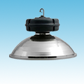 "Induction 20"" High/Low-Bay Fixture of Induction Highbays category Neptun SKU 172xxx Series"