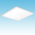 LED - 2' x 2' Edge Lit Ceiling Panel - LED-51xxx Series of LED Ceiling Panels and Troffers category Neptun SKU LED-51 Series  2x2 Edge Lit