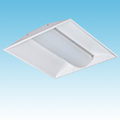 LED Ceiling Panels and Troffers LED-Architectural-Troffers-Panels