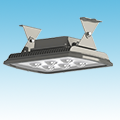 LED Tunnel Fixtures LED-Tunnel-Fixture-COB-L6-120