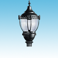 LED - Post Top Acorn Fixtures - 94xxx Series of LED Post Top Fixtures category Neptun SKU LED-94 Series