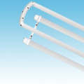 "LED T8 - U-Bend 6"" Leg Spacing of LED T5 / T8 Tubes category Neptun SKU LED T8 - U-Bend 6"" Leg Spacing"