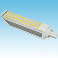 LED - PL Lamp - G24 - 2Pin - 13W of LED PL Lamps and Tubes category Neptun SKU LED G24-2Pin  PL Lamps 13W