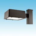 24VDC Parking Lot/Area Lighting 24VDC-Solar-Compatible-Parking-Lot-Lighting-Fixtures-120