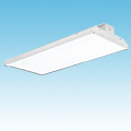 LED - Linear High-Bay Fixture of LED High Bay and Low Bay Fixtures category Neptun SKU LED-LHB-2-4 Series