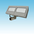 Ad-Poster™ LED M2 - Modular Billboard Fixture of Billboard Light Fixtures category Neptun SKU LED - M2 - Modular