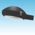 24VDC Solar Compatible LED Area Fixtures of 24VDC Street Lighting category Neptun SKU LED - 47xxx Series