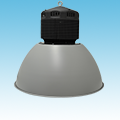 LED - 25-Inch - Aluminum High Bay Fixture  - High Temperature Rated of LED High Bay and Low Bay Fixtures category Neptun SKU LED-25-AL Series   High Temp.