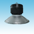 LED - 19 inch Aluminum Low Bay Fixture - High-Temp Rated of LED High Bay and Low Bay Fixtures category Neptun SKU LED-LB-19-AL Series