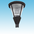 LED - Area Post-Top Fixture - LED-888xxx Series of LED Post Top Fixtures category Neptun SKU LED-888 Series