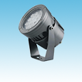 LED - Architectural Flood Light Fixture - Yoke Mount  - LED-66xxx Series of LED Flood Lights category Neptun SKU LED-66 Series    20W & 30W