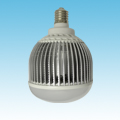 LED - Self-Ballasted R56 Lamp for HID Par Systems of LED Bulbs   Non-Dimmable category Neptun SKU LED-35650-UNV  50W - R56