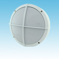 LED - Bulk Head Fixtures of LED Bulk Head and Step-Light Fixtures category Neptun SKU LED-201 Series