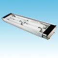 "Induction 52"" Tunnel / Viaduct  Fixtures 