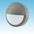 LED - Bulk Head Fixtures of LED Bulk Head and Step-Light Fixtures category Neptun SKU LED-204 Series