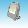LED Architectural Flood Light Fixture - LED-61xxx Series 50W-70W of LED Flood Lights category Neptun SKU LED-61 Series          50W-70W