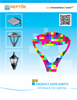 LED-Area-&-Site-Lighting-Fixtures-Catalog-2016