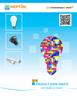 LED-Bulbs-&-Tubes-Catalog-2015.pdf