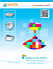 LED-Canopy-Garage-&-Gas-Station-Fixtures-Catalog-2015.pdf