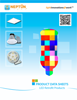 LED-Ceiling-Panel-&-Retrofit-Catalog-2015.pdf