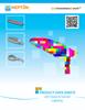 LED-Street-&-Tunnel-Lighting-Catalog-2015.pdf