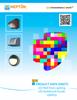 LED-Wall-Pack-Facade-&-Bulk-Head-Catalog-2016.pdf